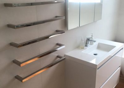 Bathroom Devo 2