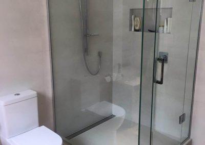 Bathroom Devo 3