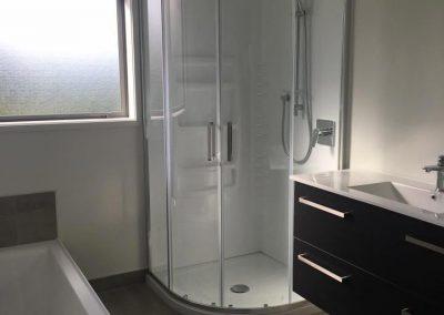 JMC-Bathroom-Design
