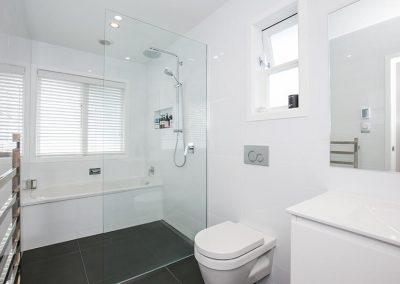 JMC-Bathroom-renovation-2