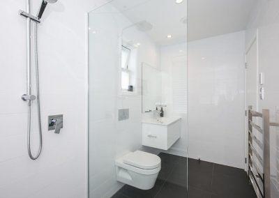 JMC-Bathroom-renovation