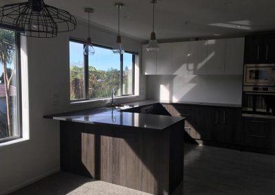 JMC-Kitchen-build
