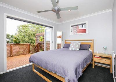 JMC-Renovation-bedroom