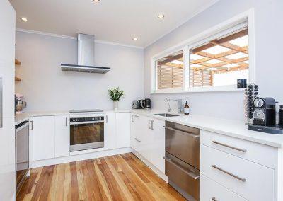JMC-kitchen-renovation2