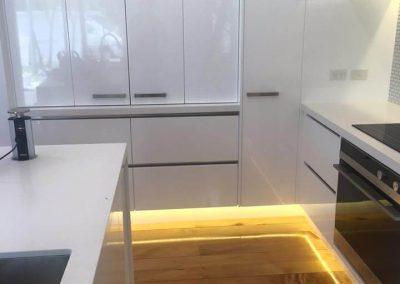 KitchenDevo