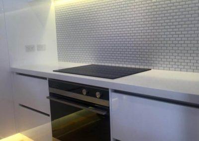 KitchenDevo2