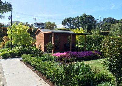 boutique-garden-sheds