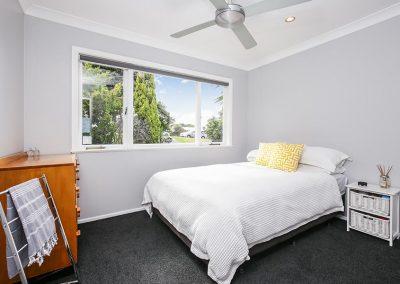 jmc-bedroom-renovation