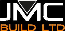 JMC BUILD LTD